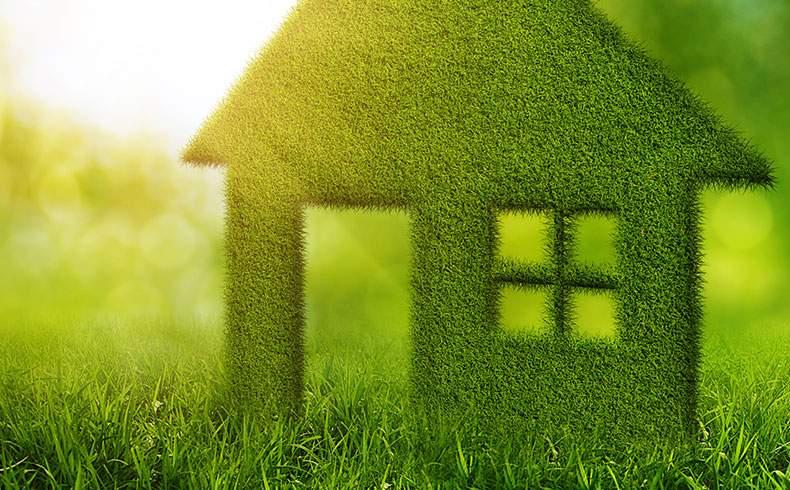 Sinduscon-SP oferece curso intensivo sobre construção sustentável a partir de abril