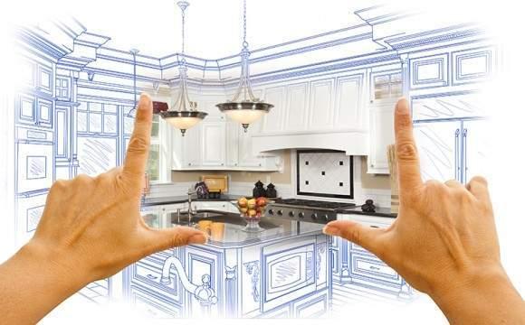 Pesquisa CAU revela viabilidade de projetos arquitetônicos para população