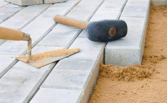 ABCP oferece curso sobre concreto