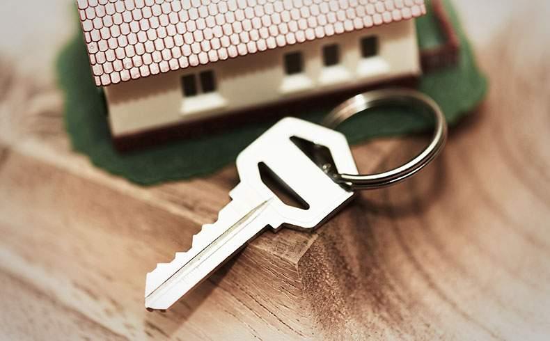 CEF aumenta acesso ao financiamento imobiliário