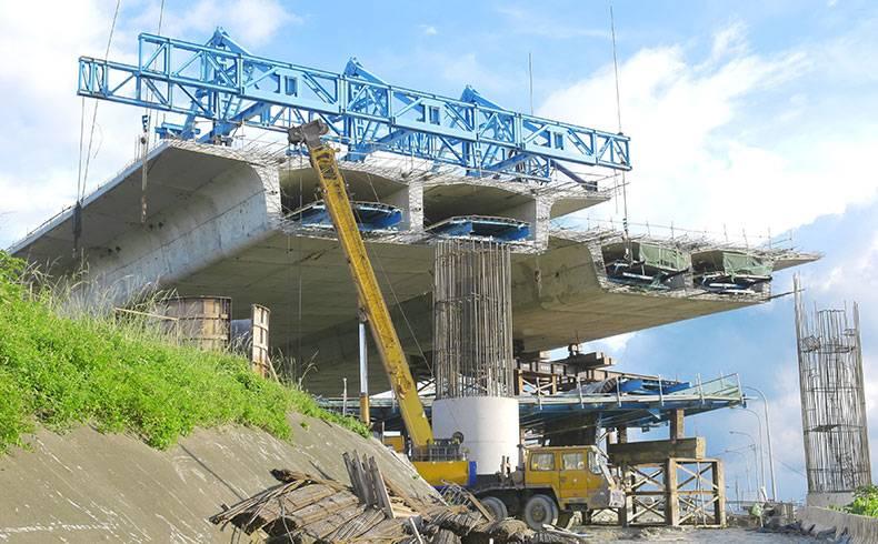 Resultado de imagem para infraestrutura