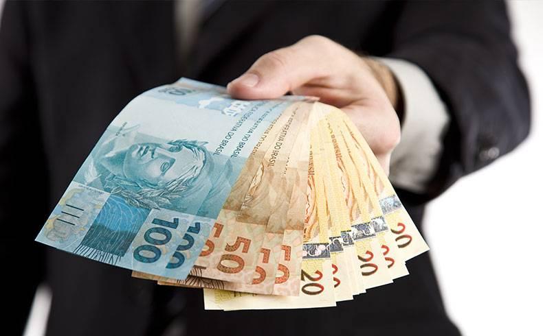 Reuniões entre Sebrae e BNDES debatem nova linha de crédito para pequenos negócios