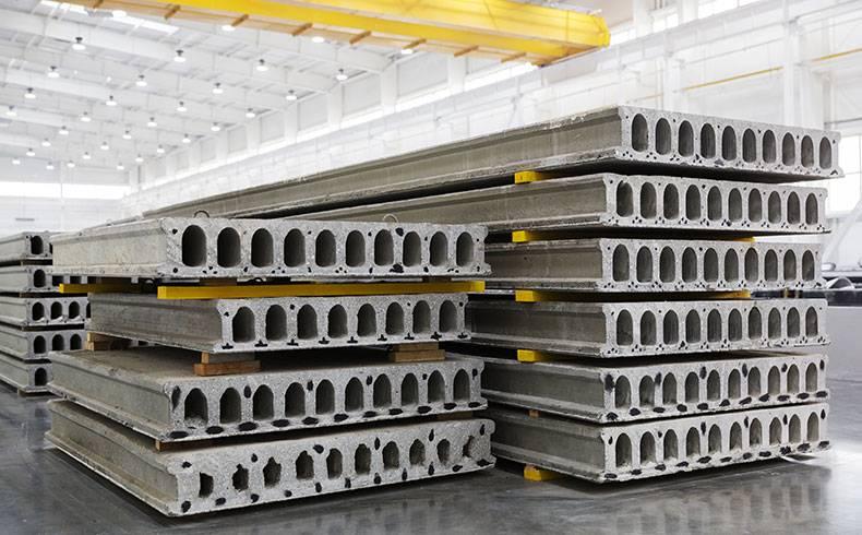 Diferenças entre pré-moldados e pré-fabricados de concreto