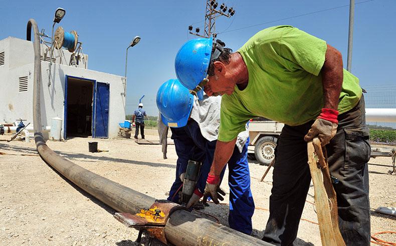 BNDES lança crédito para financiar consultorias de projeto em infraestrutura
