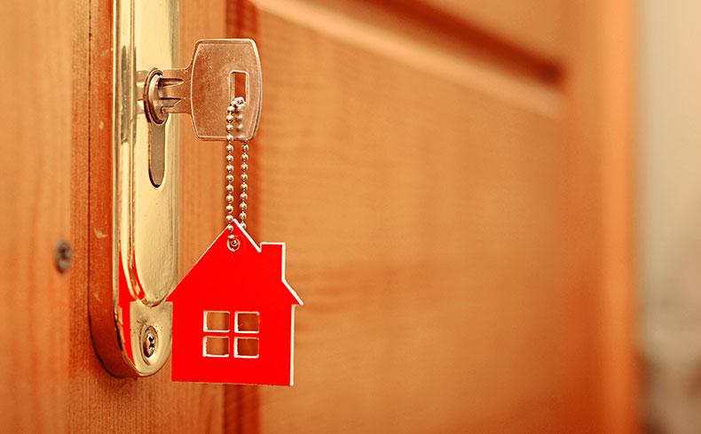 Governo reduz número de unidades do Minha Casa Minha Vida