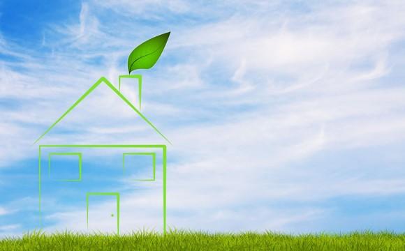 Construção SP Sustentável