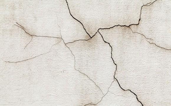 Trinca ou fissura
