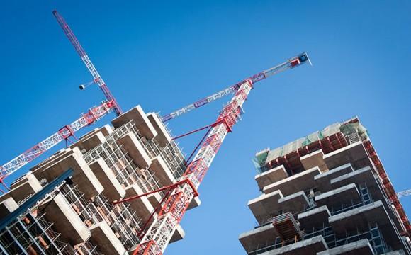 Fórum da Construção