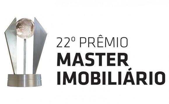 Prêmio Master Imobiliário