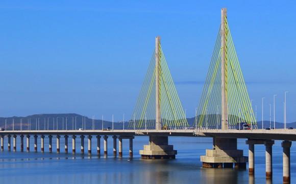 Ponte Laguna