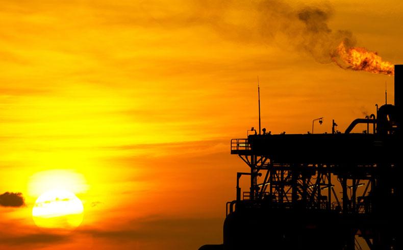 Emissão de gases de efeito estufa deve ser mapeada pela construção civil