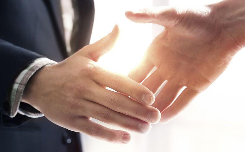 Veja como o encadeamento produtivo pode ajudar seu negócio