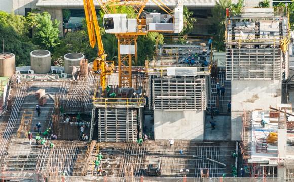 PPI promete atrair mais investimentos e empregos