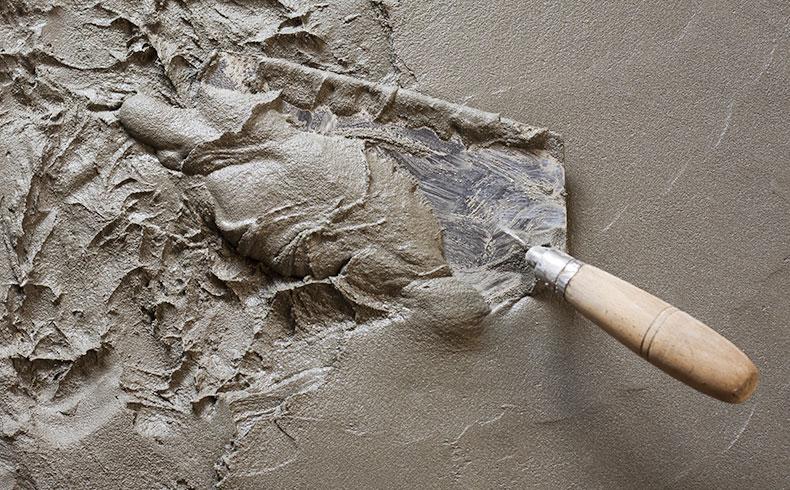 Resultado de imagem para Concreto de cimento Portland