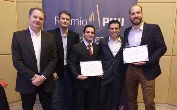 Prêmio PINI