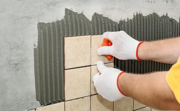 Revestimento em concreto estrutural