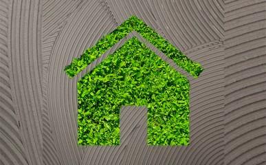 Ecoeficiência
