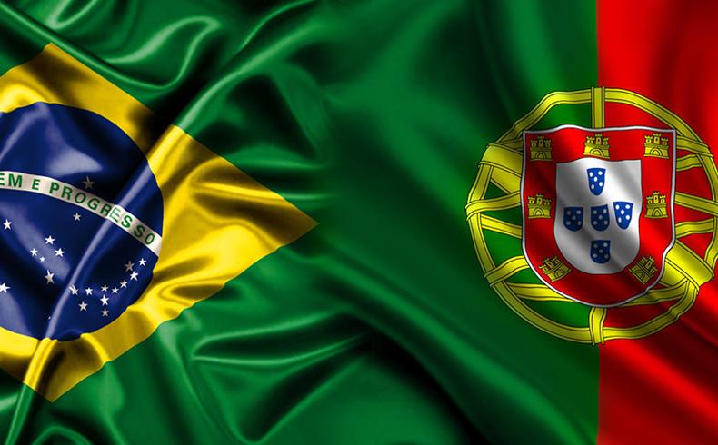 Brasil e Portugal reforçam reconhecimento de profissionais