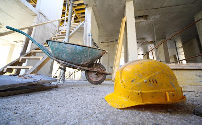 Minha Casa Minha Vida promete aquecer setor da construção civil