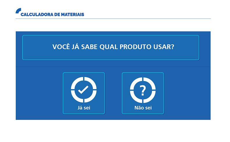 3.1_servicos_calculadora_mdo_v2_00