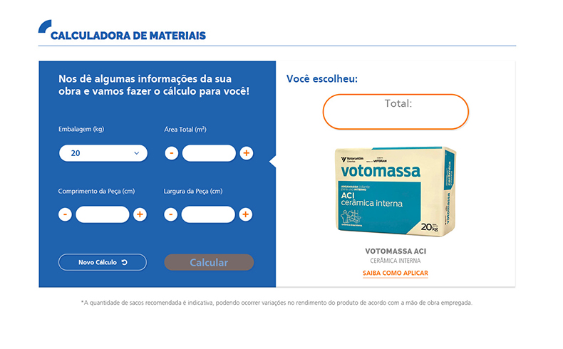 3.1_servicos_calculadora_mdo_v2_02