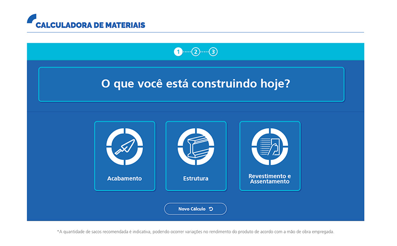 3.1_servicos_calculadora_mdo_v4_01