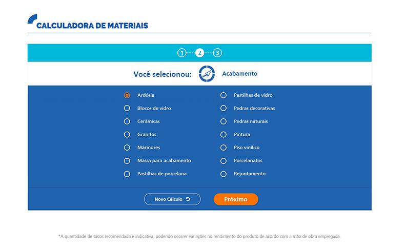3.1_servicos_calculadora_mdo_v4_02