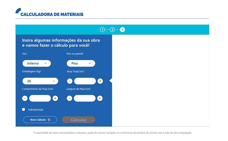 3.1_servicos_calculadora_mdo_v4_03