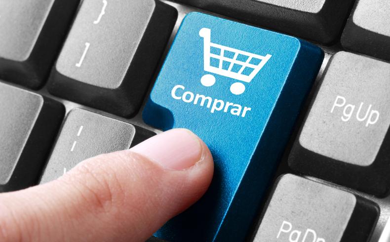Dicas para comprar materiais de construção pela internet