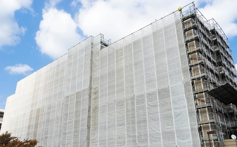 O que é retrofit, processo que deve melhorar o conforto de edifícios