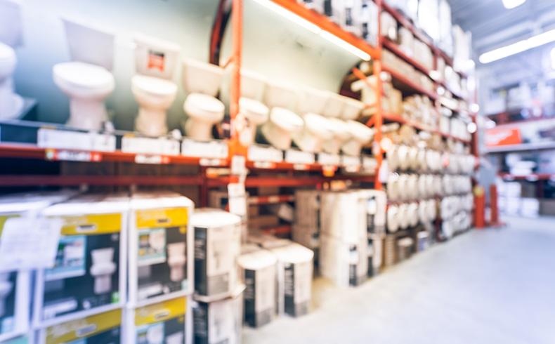 Conheça o novo nicho para vender materiais de construção