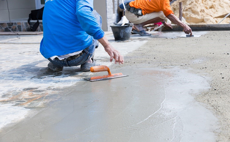 Estanqueidade – conheça as diferenças entre áreas molhadas, molháveis e secas