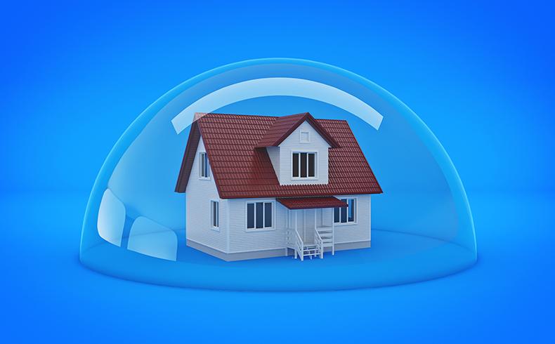 Bolha Imobiliária: mito ou realidade em 2017?