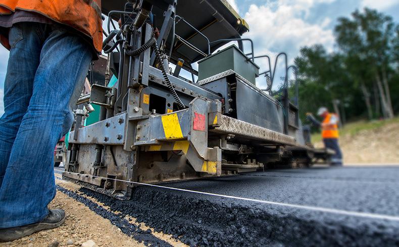 Brasinfra vai defender interesses do setor de infraestrutura