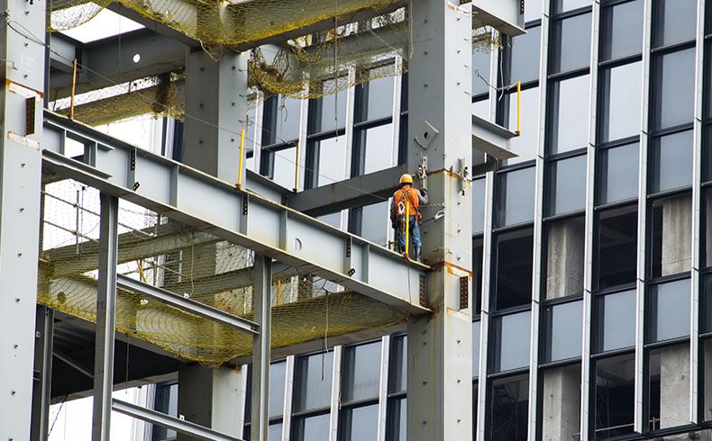 Gestão de riscos da construção civil: saiba como evitar problemas