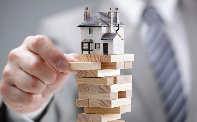 Mercado imobiliário 2017: o que não se concretizou e o que ainda está por vir
