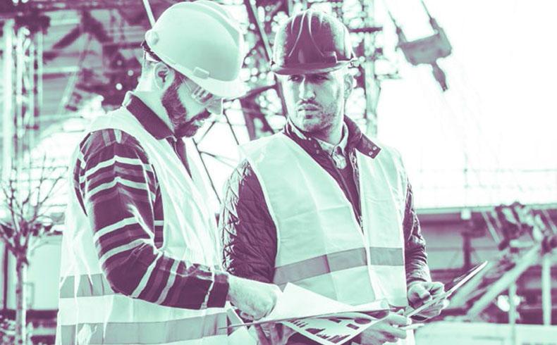 CBIC lança Manual Básico Indicadores de Produtividade na Construção Civil