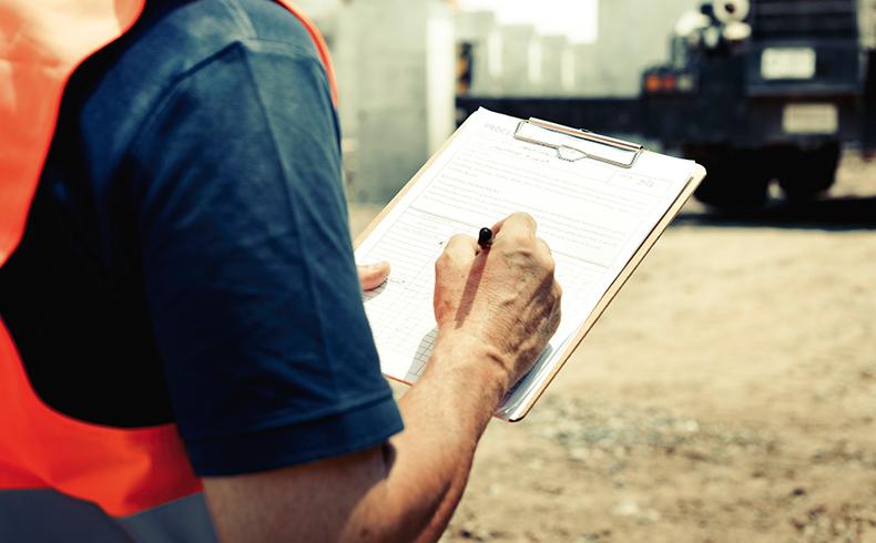 Obrigatoriedade da CIPA: minha empresa deve ter uma?
