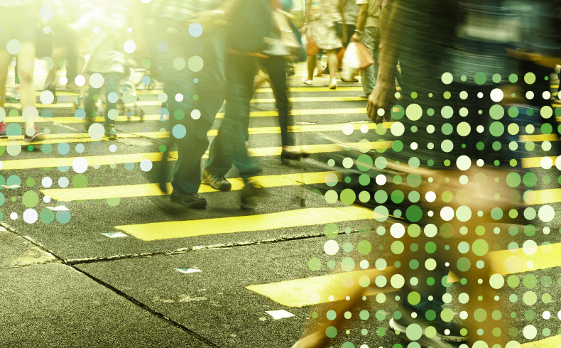 CBIC e SENAI criam documento com diretrizes urbanas