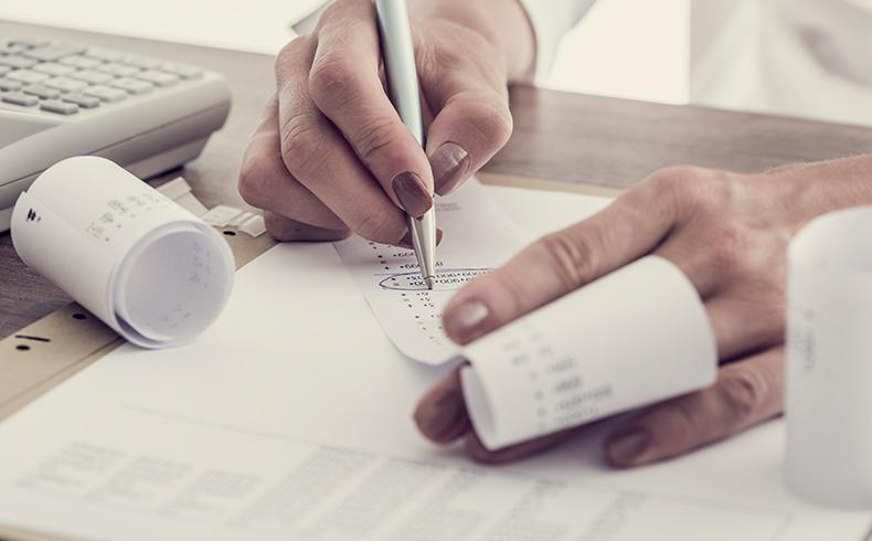 Gestão tributária: como o planejamento de tributos pode interferir no seus lucros