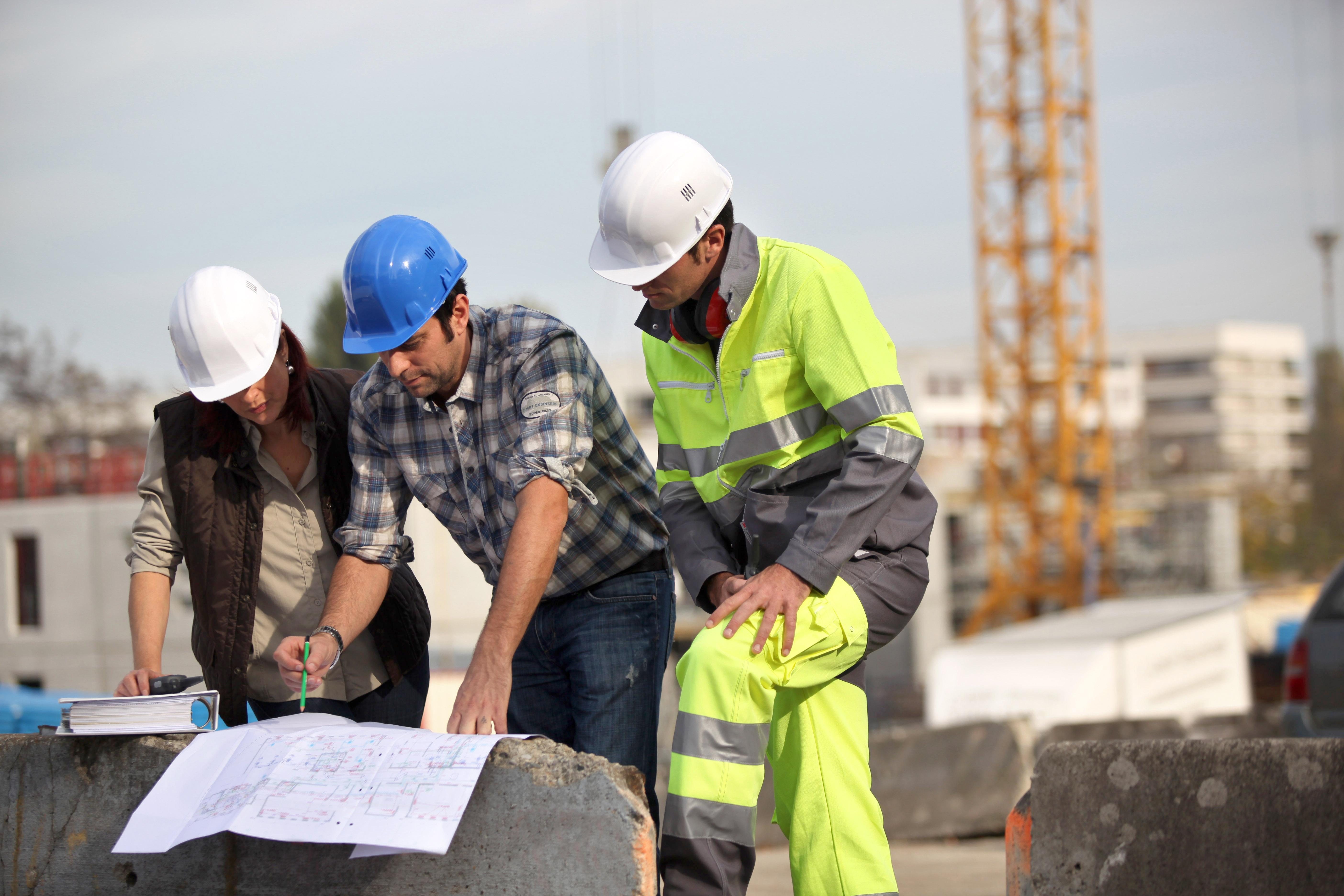 Conheça a legislação urbana para evitar problemas em seus projetos de construção