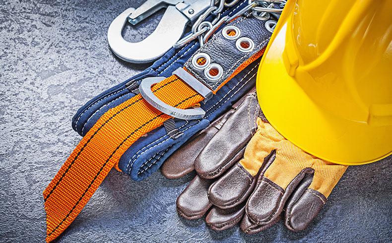 III Encontro Nacional de Segurança e Saúde na Indústria da Construção lança campanha nacional de prevenção de acidentes
