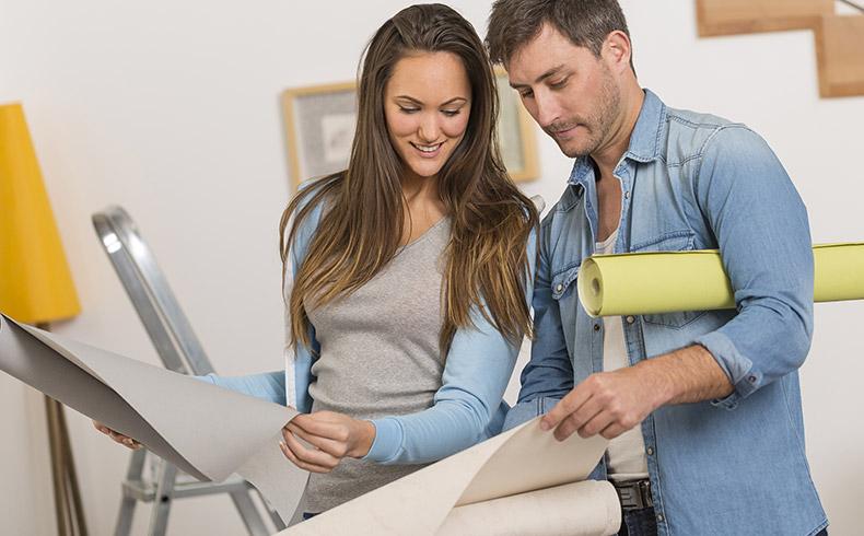 Descubra algumas dicas de reforma para sua casa