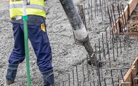 Durabilidade do concreto