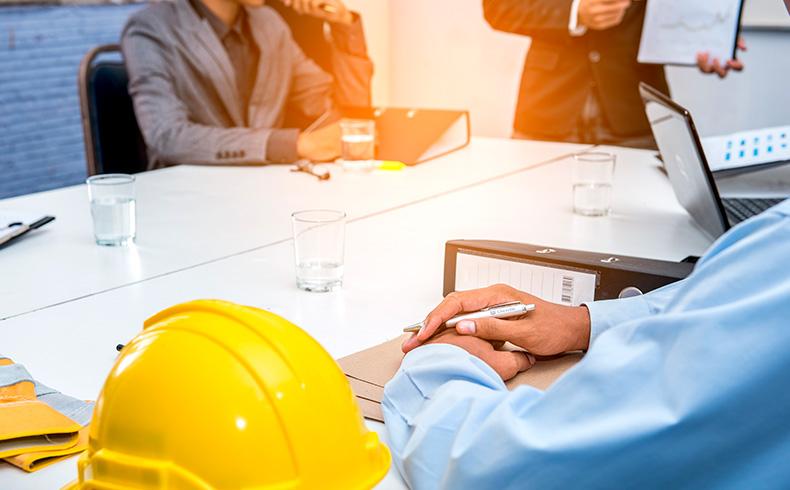 Estudo de viabilidade econômica de obras civis é essencial para a saúde financeira da sua construção