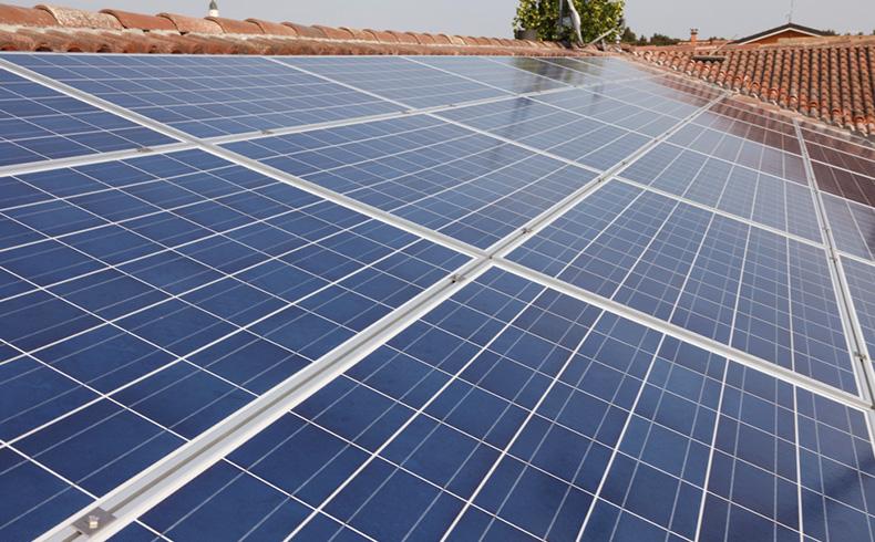 Quando o uso do painel fotovoltaico vale a pena?
