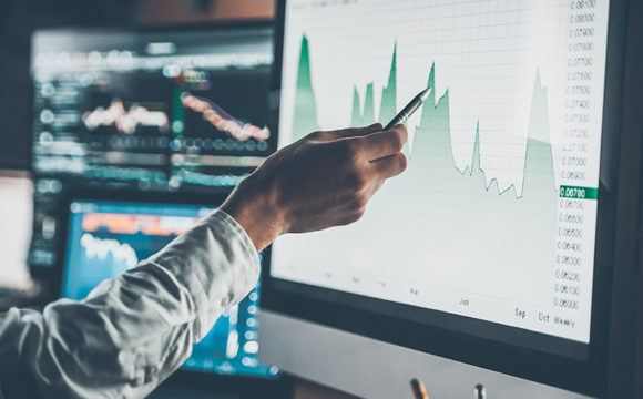 Como rentabilizar capital