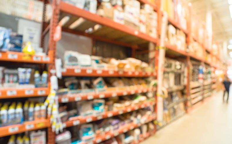 Quais as expectativas dos lojistas de materiais de construção para 2018?