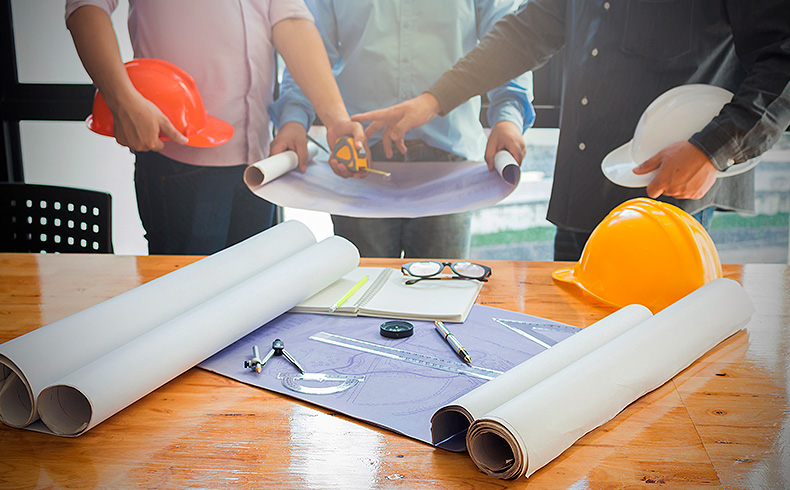 PPPs: levantamento das oportunidades em PPPs na construção civil