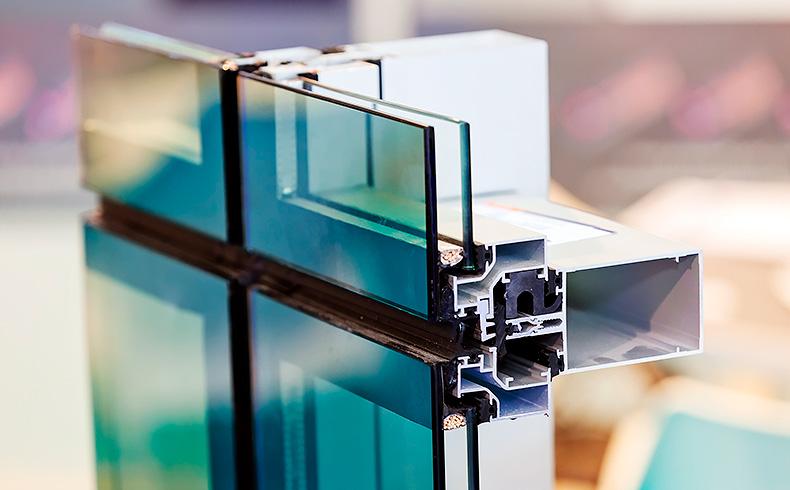 Vidro insulado pode ser solução para conforto termoacústico